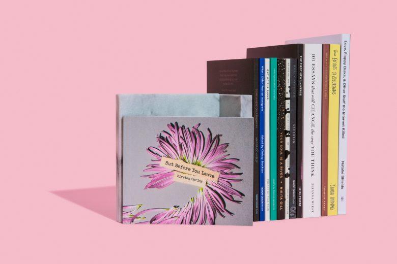 5 libri per sapere di più sulla moda sostenibile
